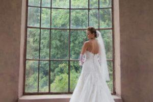 Esküvői képek, melyek örök emlékként szolgálnak