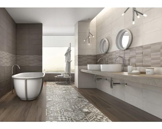 Fürdőszoba Budapest