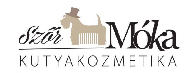 Szőrmóka kutyakozmetika Szombathely