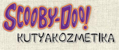 Scooby-Doo Kutyakozmetika Angyalföld XIII. kerület
