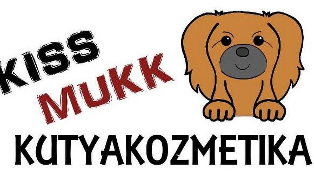 Kutyakozmetika XIII. kerület