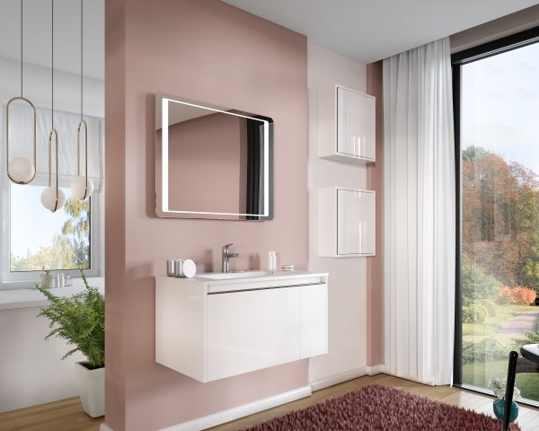 Fürdőszobaszalon Budapest Webshop