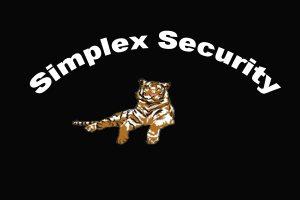 Biztonsági és vagyonvédelmi szolgáltatások